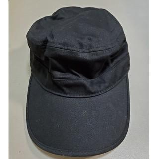 フォルクスワーゲン(Volkswagen)のフォルクスワーゲン 帽子(ノベルティグッズ)