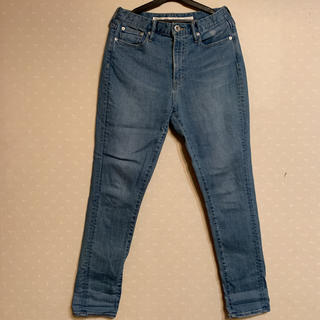 niko and... - niko ...and Jeans ジーンズ