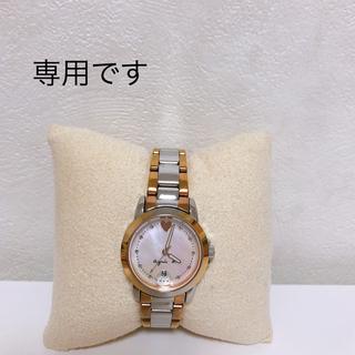 アニエスベー(agnes b.)の腕時計♡アニエス・ベー(腕時計)