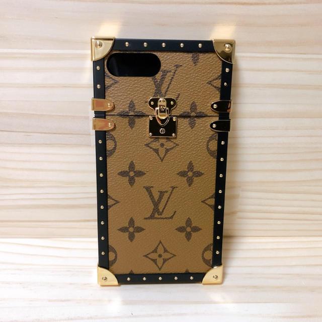 グッチ iPhone 11 Pro ケース 財布型 / フェンディ アイフォン6s ケース 財布型,g4RwtxvLeQ