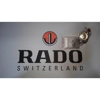ラドー(RADO)のRADO・1950's・VintageWatch・diamond(腕時計)
