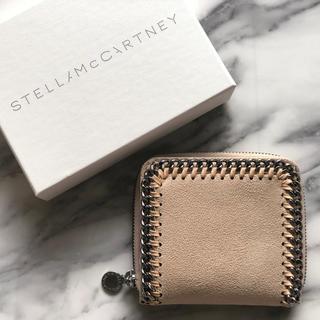 ステラマッカートニー(Stella McCartney)の新品 ステラマッカートニー 財布(財布)