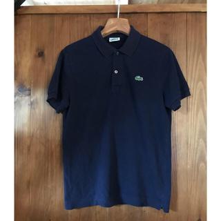 ラコステ(LACOSTE)のラコステ ポロシャツ PH050P(ポロシャツ)