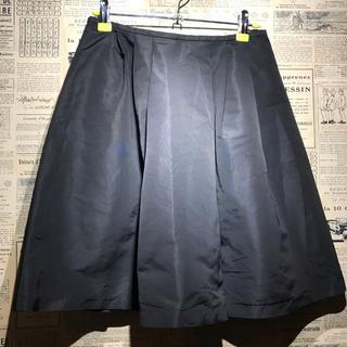 ユナイテッドアローズ(UNITED ARROWS)のUNITED ARROWS ユナイテッドアローズ スカート サイズ36(その他)