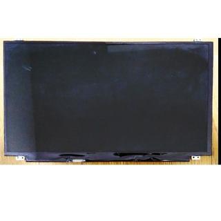 エヌイーシー(NEC)のジャンク☆NEC LaVie PC-LS150CS1YR 液晶 ノート(ノートPC)