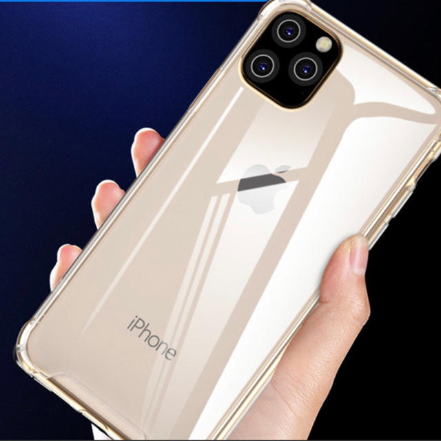 iPhoneケース 11シリーズ 人気スマホケース シンプルケースの通販