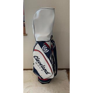 クリーブランドゴルフ(Cleveland Golf)のCleveland ゴルフ一式セット(クラブ)