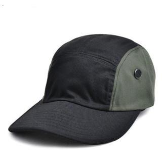ROTHCO - 新品 ROTHCO 5 PANEL CAP キャップ apartment
