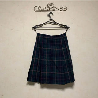 イーストボーイ(EASTBOY)のEASTBOY スカート(ひざ丈スカート)