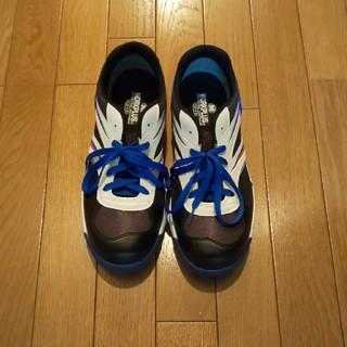 ミドリ安全 - 新品同様  ミドリ安全  安全靴 プロスニーカー  27cm