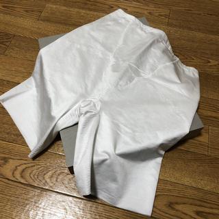 ワコール(Wacoal)のWacoal bridal ガードル ホワイト ワコール ブライダル インナー(ブライダルインナー)
