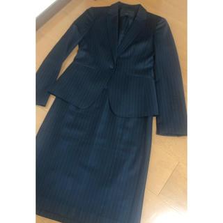 アイシービー(ICB)のiCBcomplete スーツ【日本製】(スーツ)