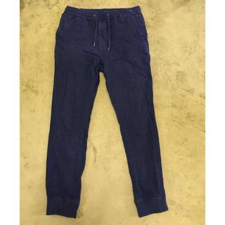 GU - GU メンズ パンツ