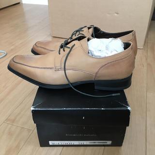 ヒロミチナカノ(HIROMICHI NAKANO)の靴 hiromichi nakano(ドレス/ビジネス)