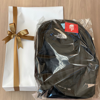 THE NORTH FACE - THE NORTH FACE キッズリュック