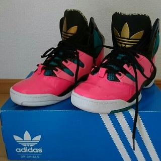 アディダス(adidas)のadidas originals  スニーカー(スニーカー)