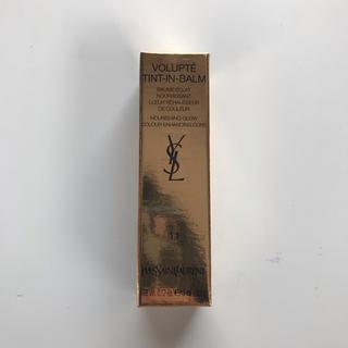 イヴサンローランボーテ(Yves Saint Laurent Beaute)のYSL(その他)