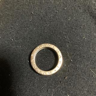 ブルガリ(BVLGARI)のブルガリ ビーゼロワンシングル激安(リング(指輪))