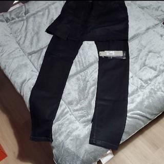 リックオウエンス(Rick Owens)のrick owens drkshdw jeans(デニム/ジーンズ)