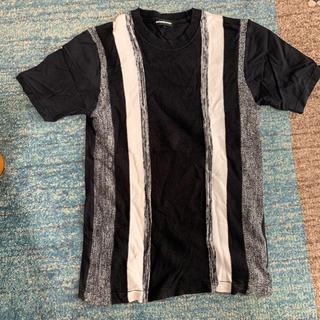 セマンティックデザイン(semantic design)のsemanticdesign Tシャツ(シャツ)