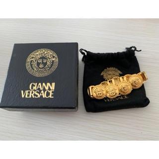ジャンニヴェルサーチ(Gianni Versace)のNuChさん専用⭐︎GIANNI VERSACE ブレスレット(ブレスレット/バングル)