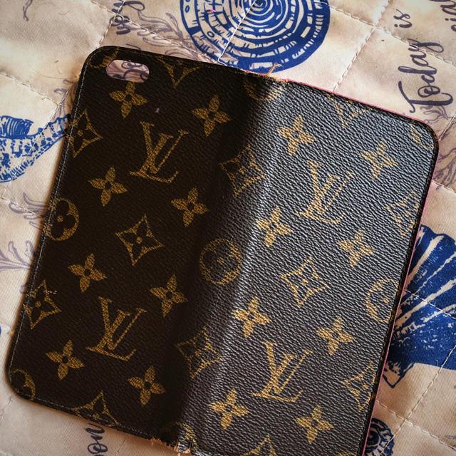 ルイヴィトン iphone8 ケース 財布 / アディダス iphone8plus ケース 財布