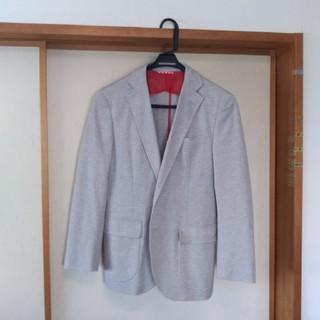 スーツカンパニー(THE SUIT COMPANY)のTHE SUIT COMPANY メンズジャケット 薄手(スーツジャケット)