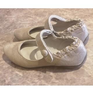 【レディース靴】 マジックテープ 23.5cm(ハイヒール/パンプス)