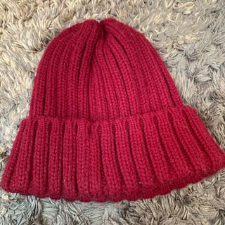 WEGO - ニット帽