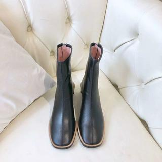 アクネ(ACNE)のAcne Studiosブーツ(レインブーツ/長靴)