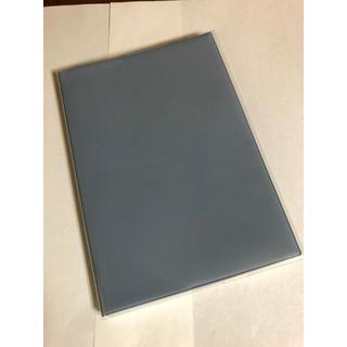 高橋の手帳 torinco2(手帳)