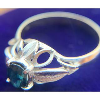 指輪  レディース  金  ホワイト  ゴールド  アンティーク  キラキラ(リング(指輪))