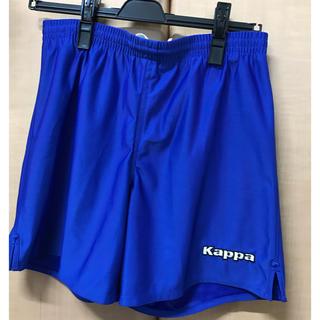 カッパ(Kappa)のサッカーパンツ 150cm(ウェア)