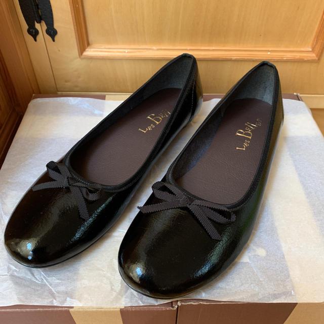 やさしい 靴 工房 belle&sofa