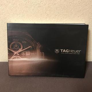 タグホイヤー(TAG Heuer)のカズノリ様専用(腕時計(デジタル))