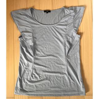 ディーエイチシー(DHC)のTシャツ(Tシャツ(半袖/袖なし))