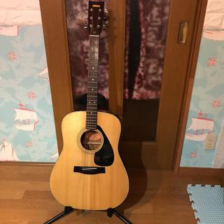 ヤマハ(ヤマハ)のヤマハギター FG-151B 本日のみお値下げ致します。(アコースティックギター)