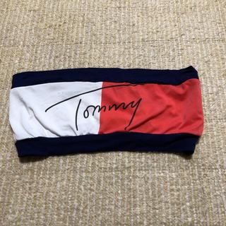 TOMMY HILFIGER - tommy