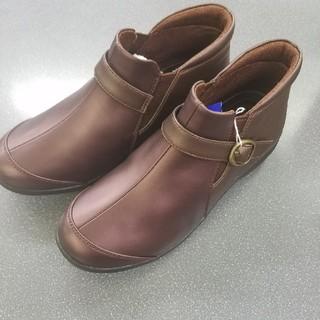 ムーンスター(MOONSTAR )の防水ブーツ(ブーツ)