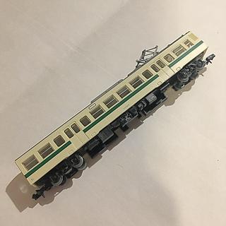 トミー(TOMMY)のNゲージ 鉄コレ モハ716(鉄道模型)
