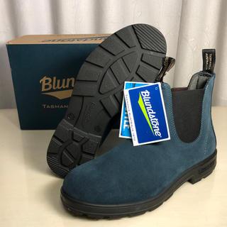 ブランドストーン(Blundstone)の新品!完売!Blundstone [ブランドストーン] サイドゴアブーツ(ブーツ)