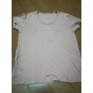 ピンクハウス(PINK HOUSE)のピンクハウスTシャツ(Tシャツ(半袖/袖なし))