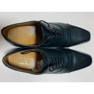 オリヒカ(ORIHICA)のビジネス ORIHICA革靴(ドレス/ビジネス)