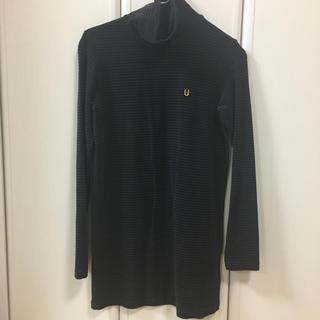 ユナイテッドアローズ(UNITED ARROWS)のユナイテッドアローズ (Tシャツ/カットソー(七分/長袖))