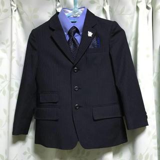 HIROMICHI NAKANO - 子供用スーツ