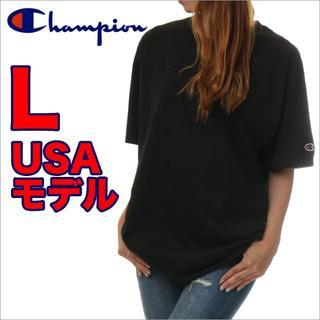 Champion - Tシャツ