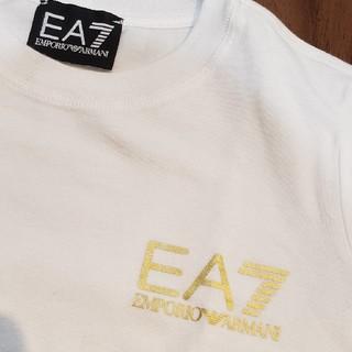 エンポリオアルマーニ(Emporio Armani)のxxyyxx様専用になります。(Tシャツ/カットソー)