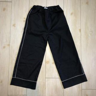 コドモビームス(こども ビームス)のARCH&LINE  パンツ(パンツ/スパッツ)