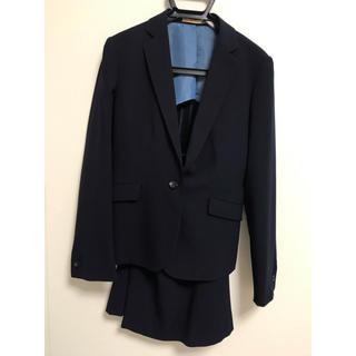 オリヒカ(ORIHICA)のオリヒカ ORIHICA レディース スーツ(スーツ)