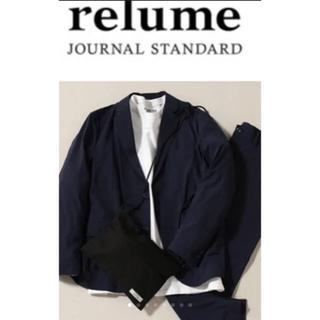 ジャーナルスタンダード(JOURNAL STANDARD)のジャーナルスタンダード  セットアップ スーツ ジャケット パンツ(セットアップ)
